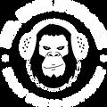 לוגו לבן לבן.png