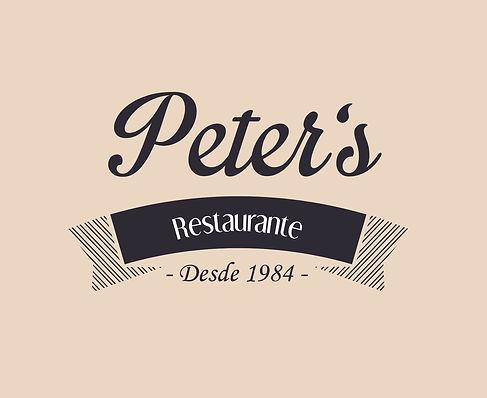 Logo_Peters_oficial.jpg