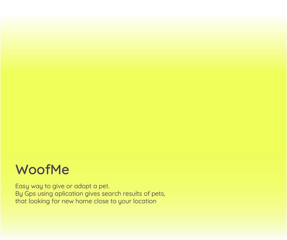 woof-f-150-04.jpg