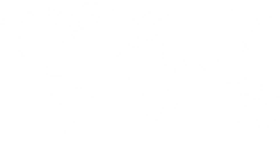 map11.png