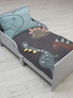 Dinozaur Set