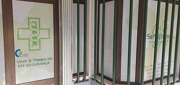 Praceta José Picão Tello nº 20 Lt 8 - El