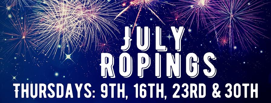 June  Ropings.png