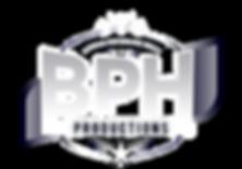 BPH_final blue-02.png
