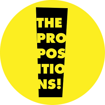 The Proposition Logo - Outline.png
