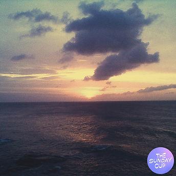 Ocean Cover_sc.jpg