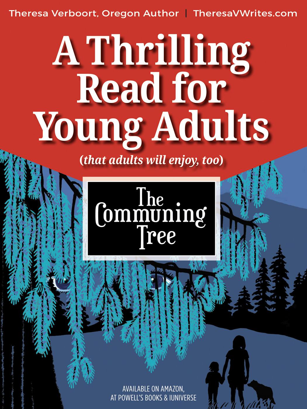 TheCommuningTree_Poster_3_RGB.jpg