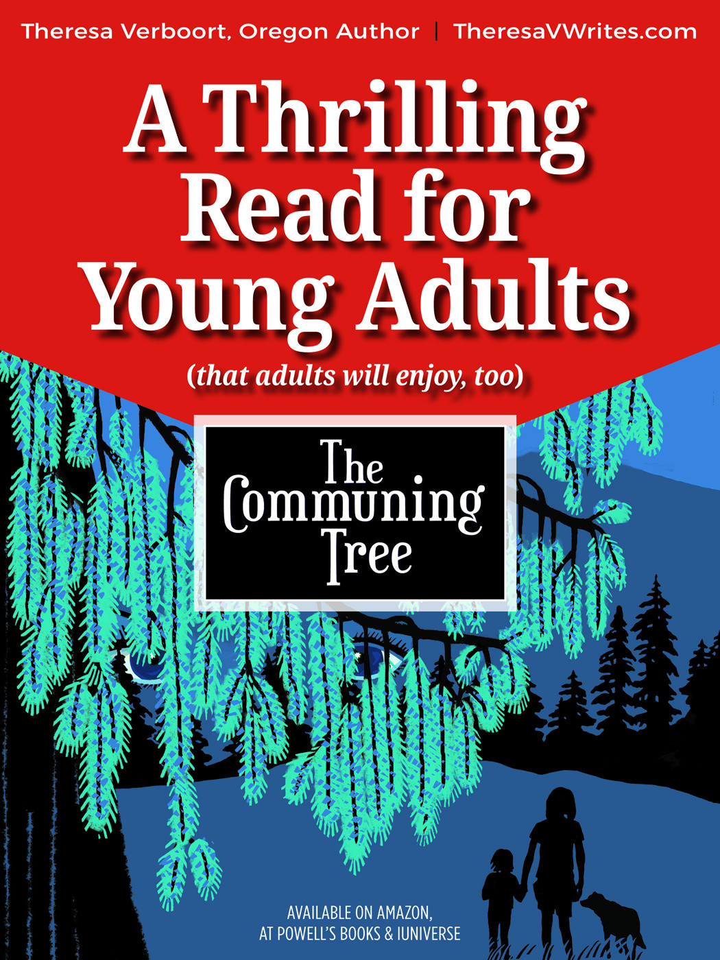TheCommuningTree_Poster_3_CMYK.jpg