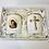 Thumbnail: MERRY CHRISTMAS - GIFT BOX