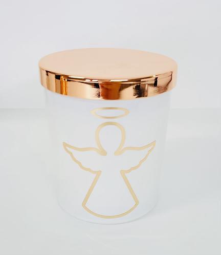 CHRISTMAS ANGEL - Medium
