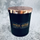 Thumbnail: LUXURY TRIO GIFT BOX - BLACK