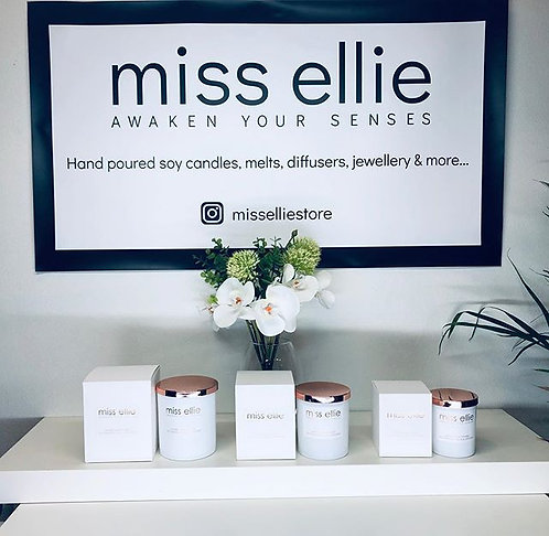 PERSONALISED GIFTS - MULTIPLE