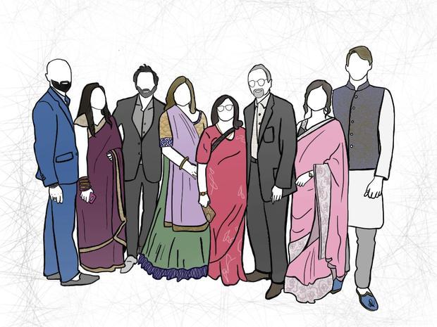 Pirbhai Family.jpeg