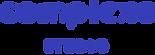 logo_complexostudio_site.png