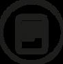weiterbildungen-symbol.png