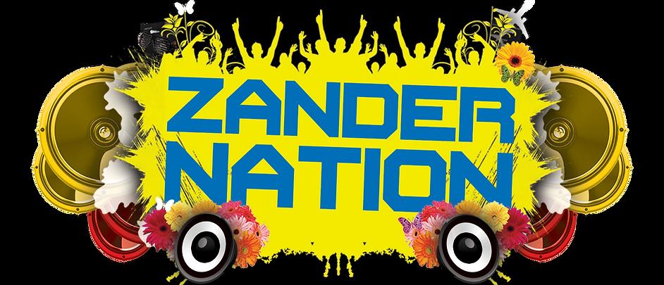 Zander Nation Logo (no year)_edited_edited.png