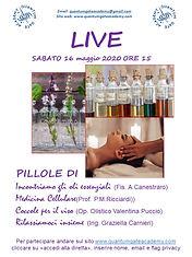 LIVE_16maggio_finale.jpg