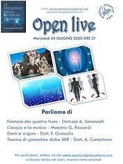 OPEN_LIVE_24giugno.jpg