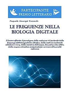 frequenze_nella_biologia_digitale.jpg