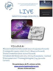LIVE_02maggio_finale.jpg