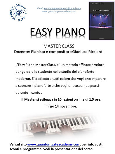 Master_EasyPiano.jpg