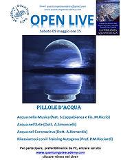 OPENLIVE_09maggio_finale.jpg