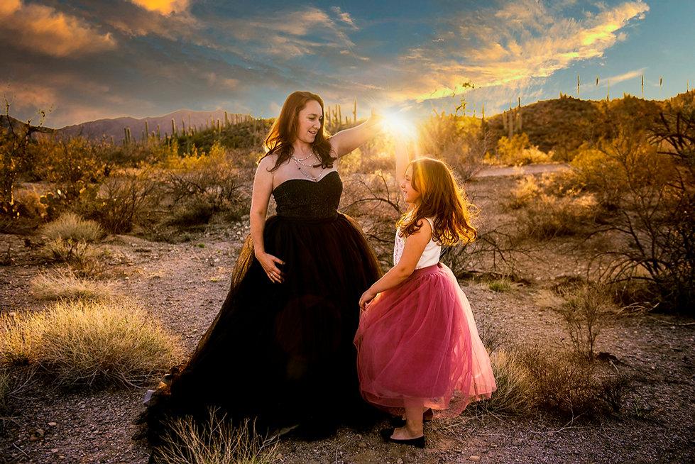 Tucson-Mothersday-Portrait-Photographer.