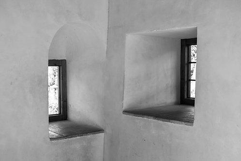 Alhambrada
