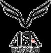 EA0F772B-52C0-42EE-B3A1-861132BDBBB8_edi