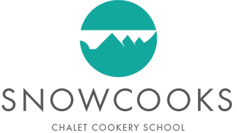 snowcooks logo