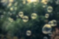 Kabarcıklar