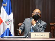 """Diputados aprueban ley que designa tramo carretero con """"Autopista Héroe de Junio"""""""