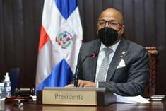 Diputados aprueban modificación Ley que crea la Zona Especial de Desarrollo Fronterizo