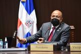 Diputados conforman comisión especial para investigar explosión planta de gas en Santiago