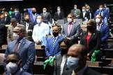 Diputados muestran indignación por asesinato de pareja de esposos predicadores