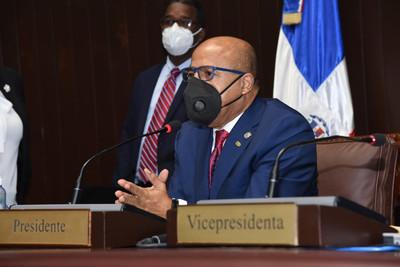 Diputados fijan plazo a interesados a formar parte de Cámara de Cuentas