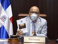 Diputados acogerán propuesta del Senado sobre Defensor del Pueblo