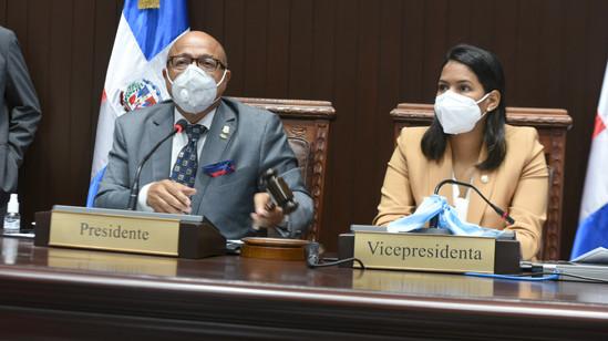 Diputados aprueban contratos para exploración y explotación de hidrocarburos en SPM