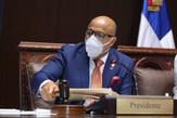 Diputados convierten en Ley proyecto sobre Transformación del Bandex