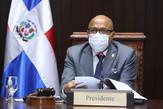 Alfredo Pacheco afirma que en sentido general el Código Penal es bueno