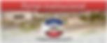 Portal de la Camara de Diputados de la Repúblca Dominicana