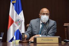 Diputados aprueban en primera lectura proyecto de ley que crea Zona Especial de Desarrollo fronteriz
