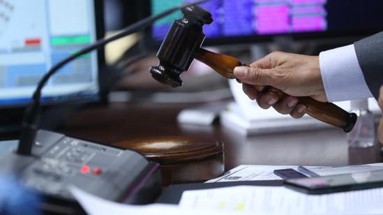 Diputados aprueban en primera lectura ley que declara a Azua Ciudad Patriótica