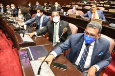 Diputados aprueban modificación de ley sobre Competitividad e Innovación Industrial