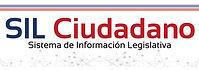 SIL Ciudadano