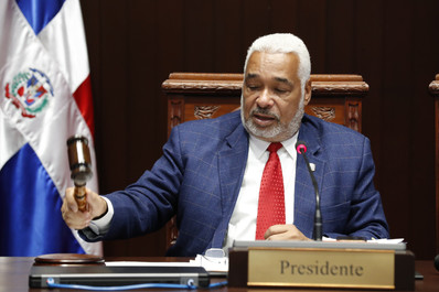 Diputados aprueban resolución pide aumento presupuestal de ayuntamientos de zona fronteriza y ponen