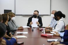 Diputados que estudian devolución de hasta 30% de Fondo de Pensiones escuchan a presidenta de ADAFP
