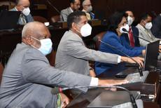 Diputados aprueban en primera lectura proyecto de ley de Certificación de Cítricos