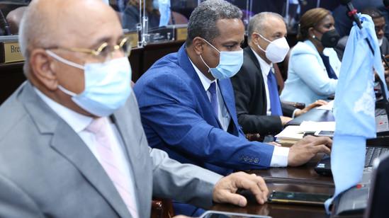 Diputados aprueban a unanimidad proyecto de ley que crea Ministerio de la Vivienda