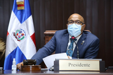 La ONU debe tener participación más activa en búsqueda de solución a crisis en Haití